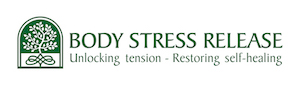 Body Stress Release Logo